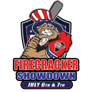 Firecracker Showdown