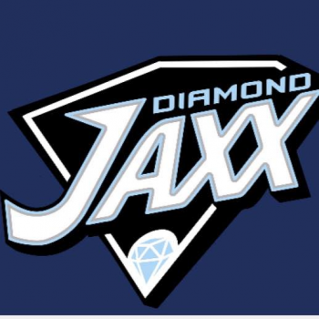 Beaumont Diamond Jaxx