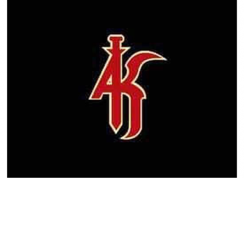Arkansas Knights