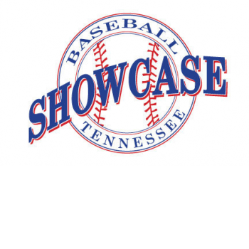 Showcase Prospects