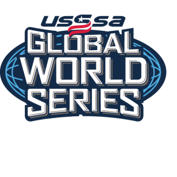2019 USSSA Global Sports Baseball World Series 5
