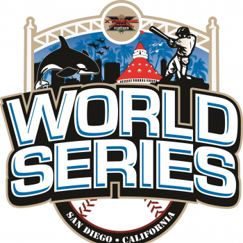 2019 XDS World Series