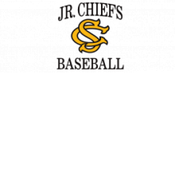 Sequoyah Jr Chiefs