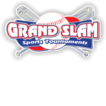 Central MS - Easter Extravaganza (Coach Pitch, 13U & 14U Only) - Presented by The Tournament Team