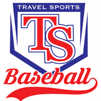 Travel Sports Baseball