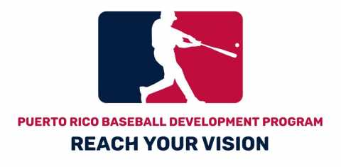 Puerto Rico Baseball Development Program