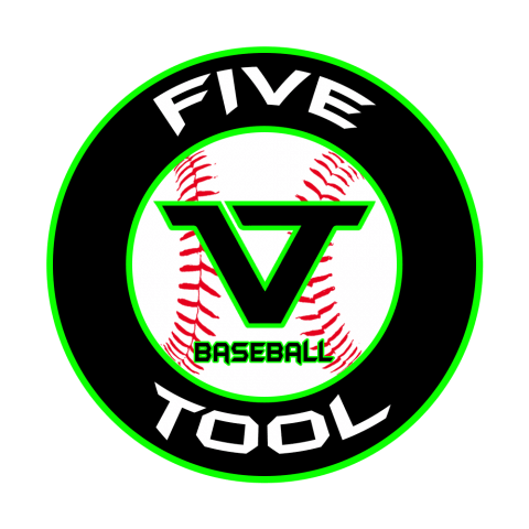 Five Tool Showcases