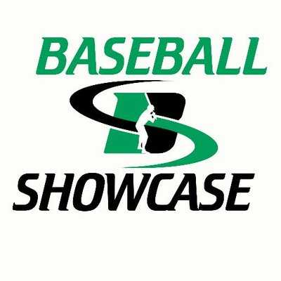 Baseball Showcase