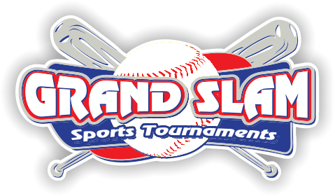 Grand Slam Sports Tournaments