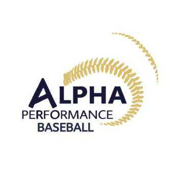 Alpha Performance Baseball