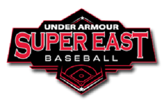 Super East Baseball