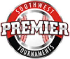 Southwest Premier Tournaments