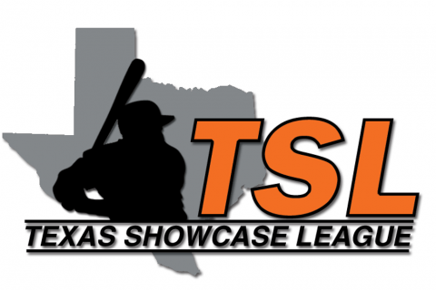 Texas Showcase League