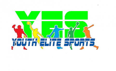 Youth Eliete Sports (YES!)