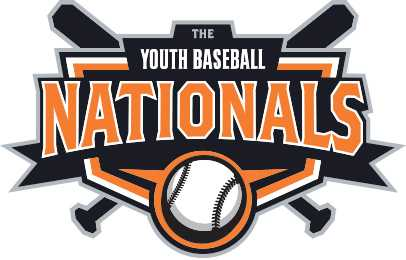 Youth Baseball Nationals