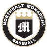 Northeast Monarchs