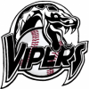 Northwest Vipers Baseball