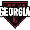 2021 PG Southeast Select Spring Championship Event Image