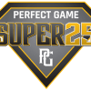 2020 PG Super25 13U East Coast Fall Super Qualifier Event Image