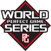 2020 PG 16U Mid-Atlantic World Series Event Image