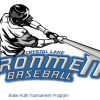 Crystal Lake Ironmen
