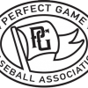 2020 PGBA Open at DBU Event Image