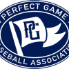 2020 PGBA Bash the Ash Wood Bat Tournament Event Image