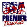 2019 Calif National Connie Mack World Series REGIONAL Event Image