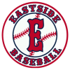 Eastside Select Baseball