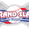 Central MS - Southern Slammer - Presented by Sports Force Parks & The Tournament Team Event Image