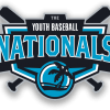 Baseball Nationals Myrtle Beach Week 1 Event Image