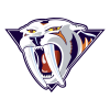 LI Predators team logo