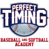 Select Baseball Teams Looking for Players