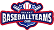 Select Baseball Teams